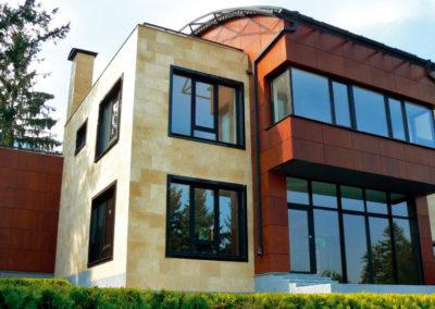 Auli 2 in Sofia