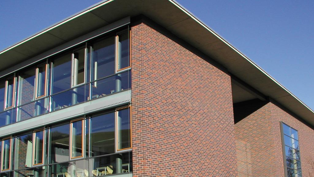 03-12---facade