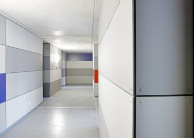 3studenten-heidelberg-06
