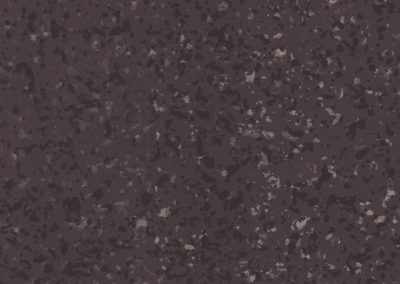 50_DESIGN_Dark-Granite