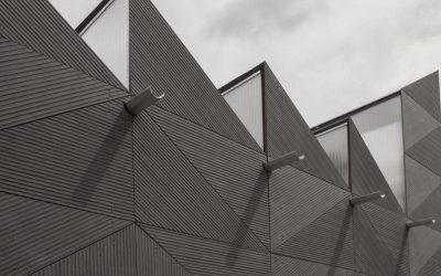 Фасади Equitone