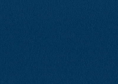 Blau TA 409
