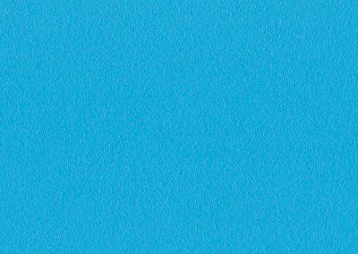 Blau TG 407