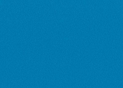 Blau TG 408