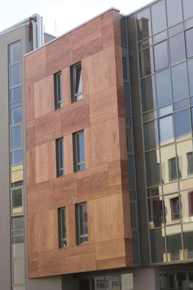 Business Park Sofia 14 11