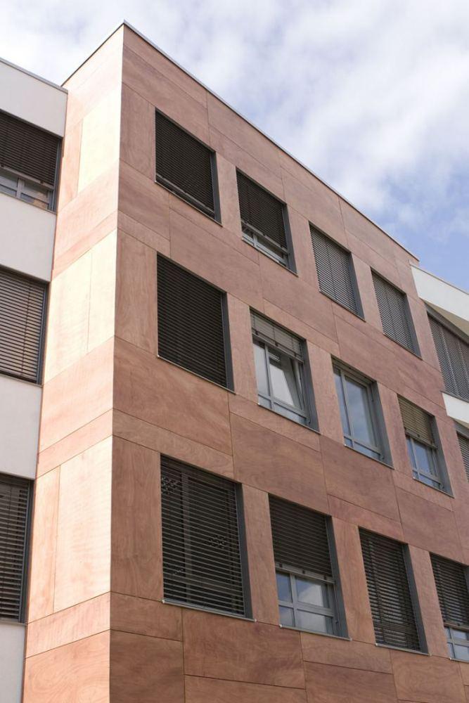 Business Park Sofia 14 8