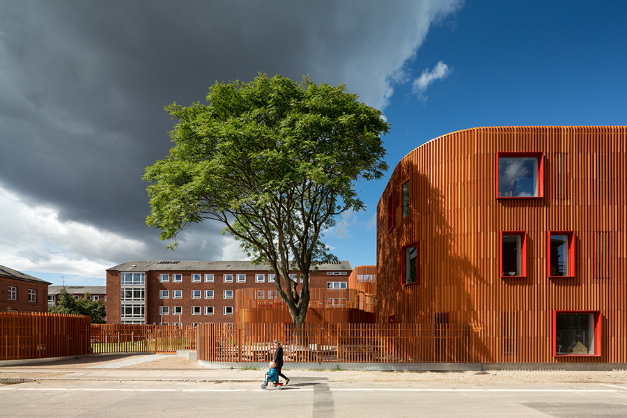 Forfatterhuset_Kindergarten_Kopenhagen_DK_H_01