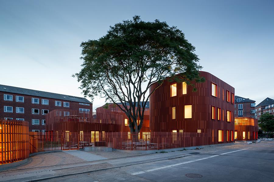 Forfatterhuset_Kindergarten_Kopenhagen_DK_H_02