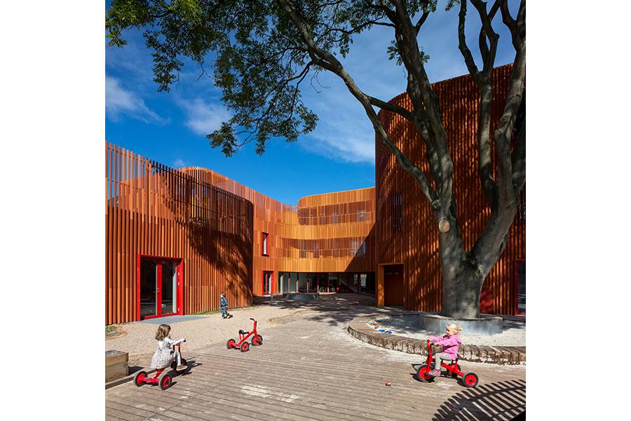 Forfatterhuset_Kindergarten_Kopenhagen_DK_H_03
