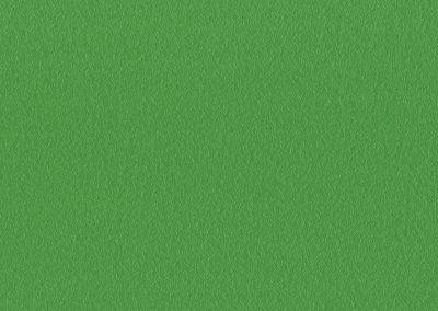 Grün TG 506