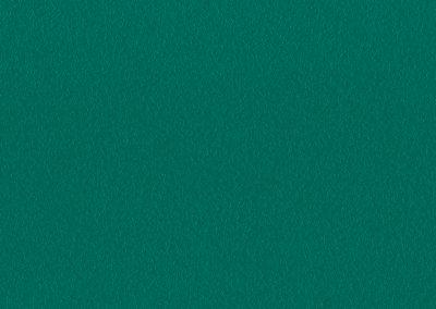 Grün TA 508