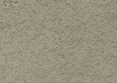 MA200-Grey-Mist