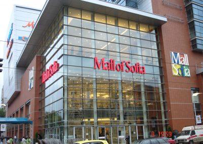 Mall-of-Sofia