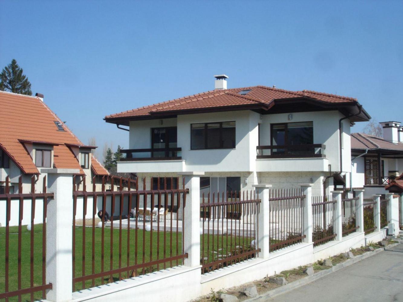 Mazilkova-ventiliruema-fasada-2