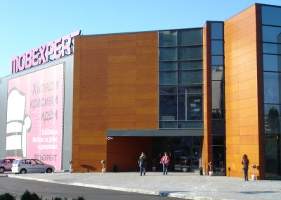 Mobexpert---Sofia---shopping-center-for-furniture