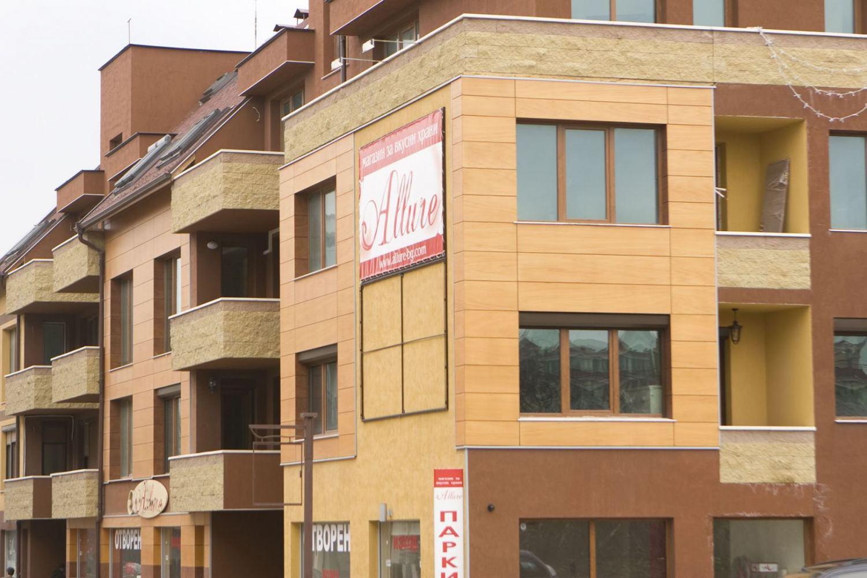 Naftimex International - Residential building 2 - Copy