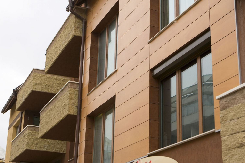 Naftimex International - Residential building 3 - Copy