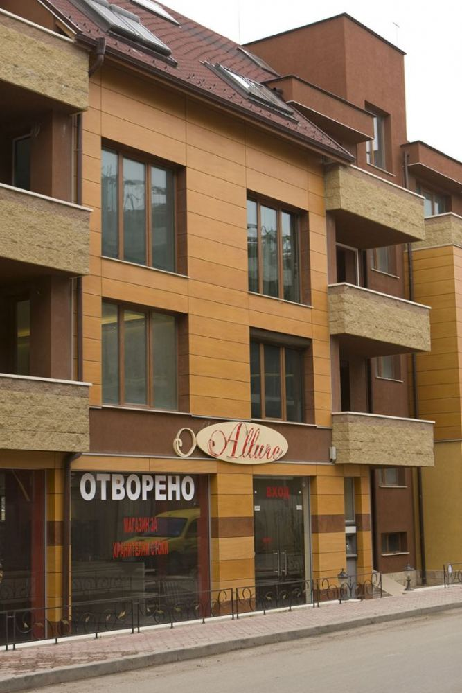 Naftimex International - Residential building 4 - Copy