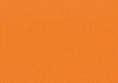 Orange TG 702