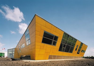 PRODEMA---Office-building-2
