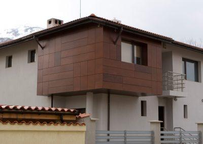 Private-house-in-Sofia