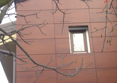 Private-house-in-Sofia----Kolarov---detail-(7)