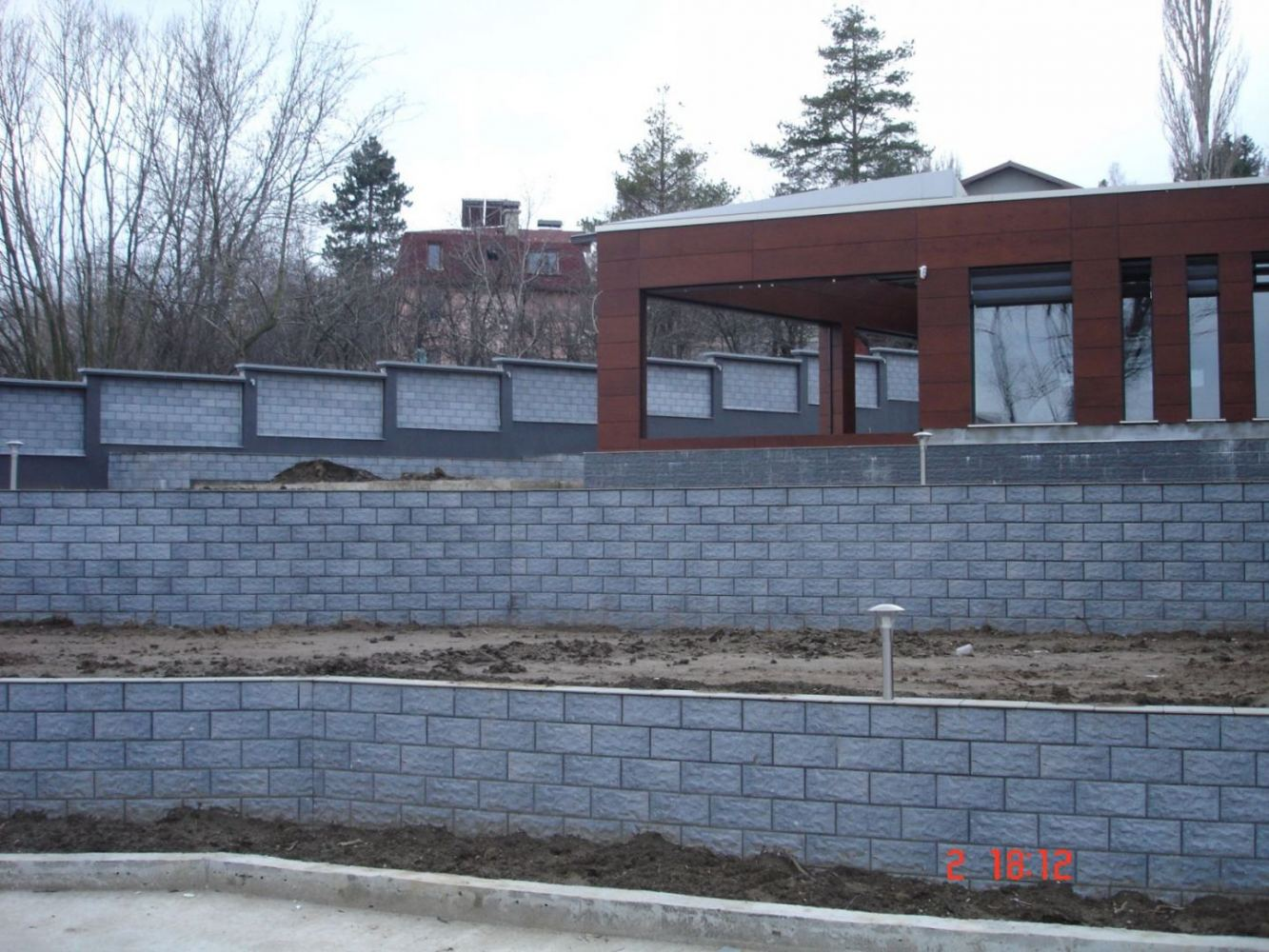 Project-in-Sofia-1