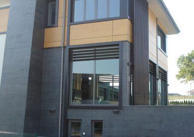 Residential Park Sofia - private house 1 (6)