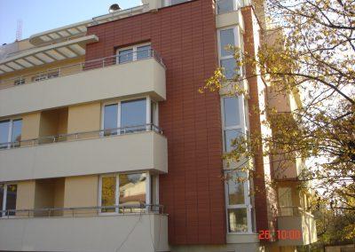 Savtex in Sofia