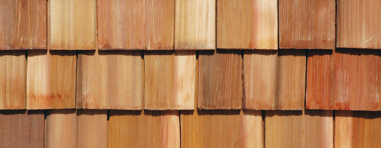 Marley eternit wooden shingles shakes corel
