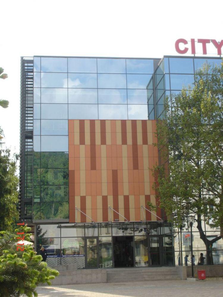 Sity Center - Lovech (10)