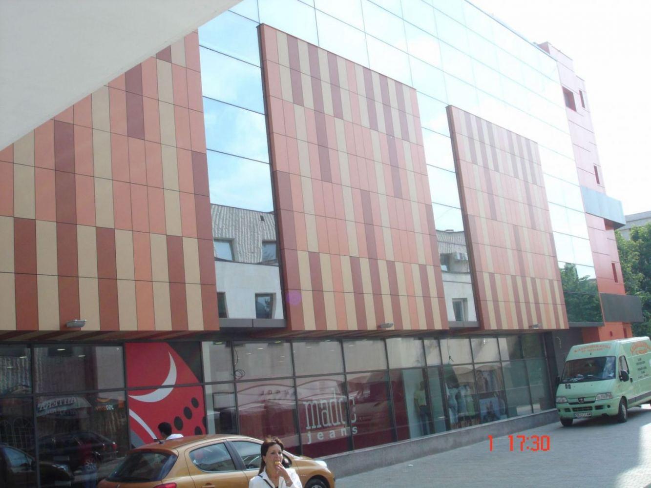 Sity Center - Lovech (15)