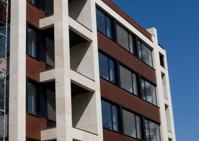 Soladis---Residential-building