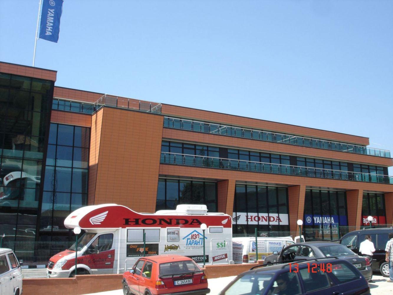 Varna - Izogarant (6)