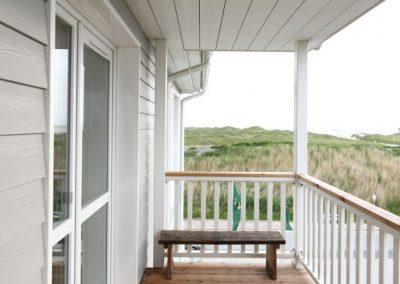 cedral_beach_motel_05