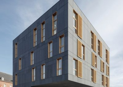 full_EQUITONE_facade_panels_Mortsel_city_square__7__compressed