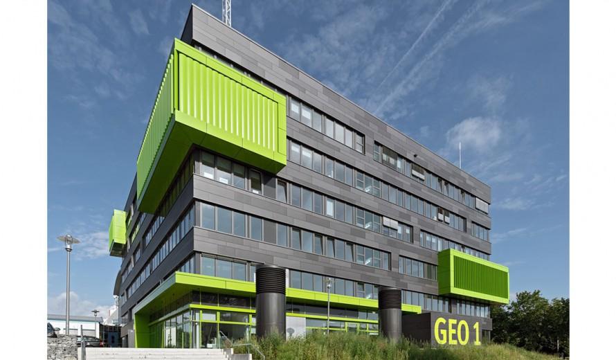 geo1_institut_muenster_02