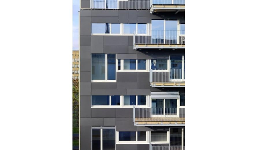 mehrfamilienhaus_berlin_01
