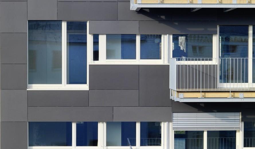 mehrfamilienhaus_berlin_01a