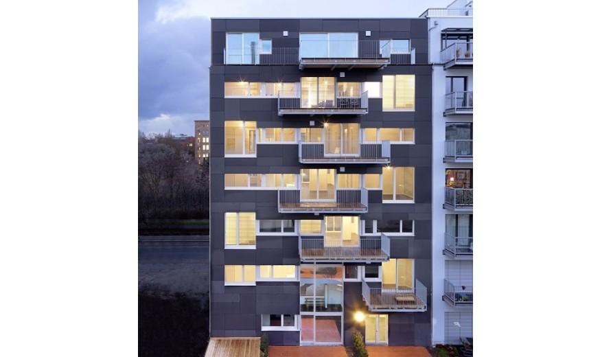 mehrfamilienhaus_berlin_02