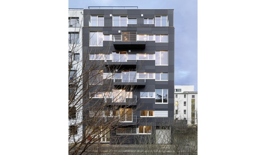 mehrfamilienhaus_berlin_03