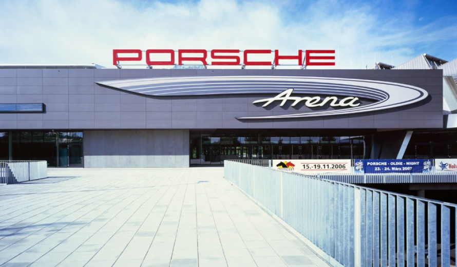 porsche_arena_stuttgart_01