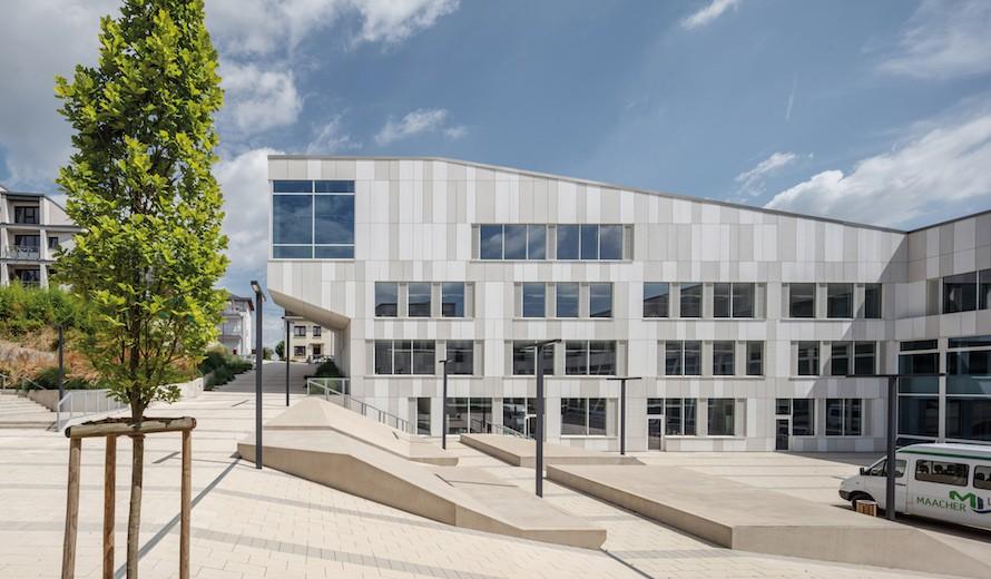 ref_schule_tech-fachhochschule_grevenmacher01