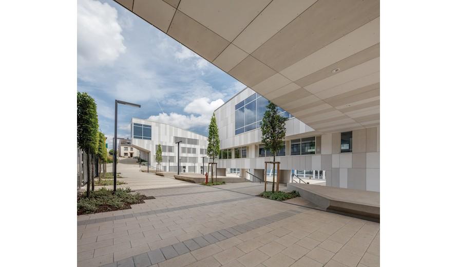 ref_schule_tech-fachhochschule_grevenmacher02