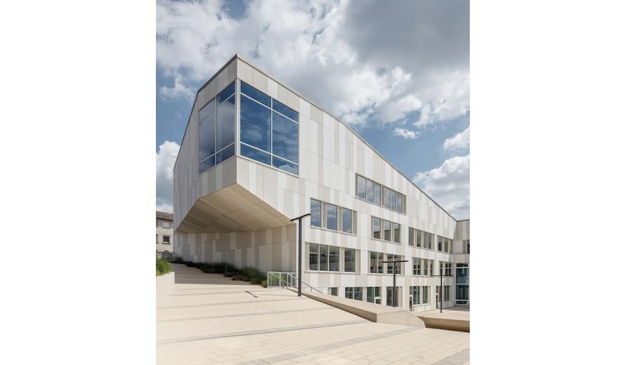 ref_schule_tech-fachhochschule_grevenmacher03