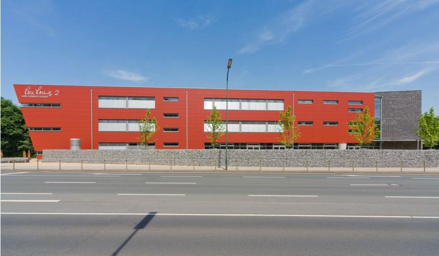 schule_duesseldorf_03_1