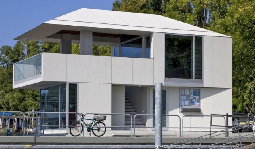 sport_freizeitstaetten_hafenhaus_friedrichshafen_01