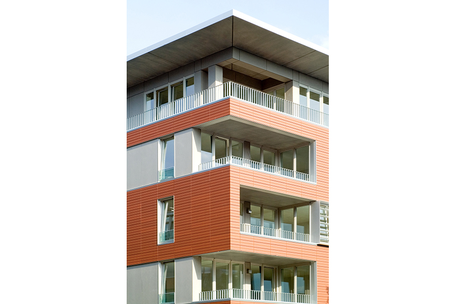 wohnungsbau-innenhafen-duisburg02