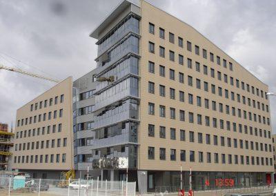 Business Park of Sofia 7-9 (25)