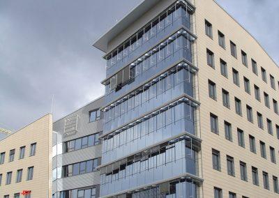 Business Park of Sofia 7-9 (27)